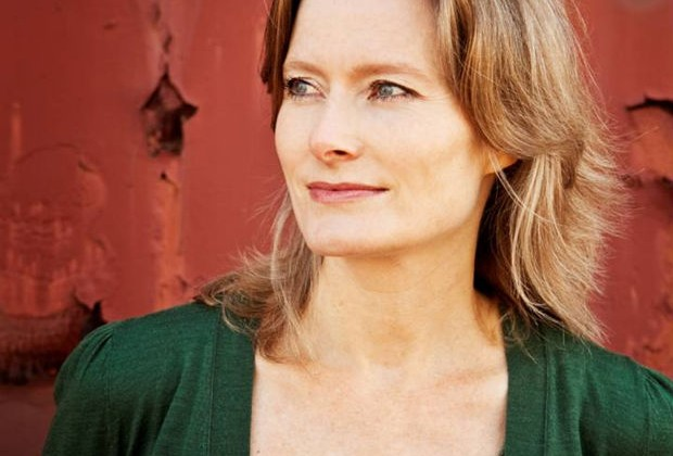 Jennifer Egan_photocredit_ PieterM
