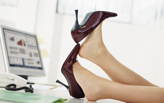 Rezultat slika za tijesne cipele