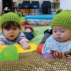 Mini Magoo Kids