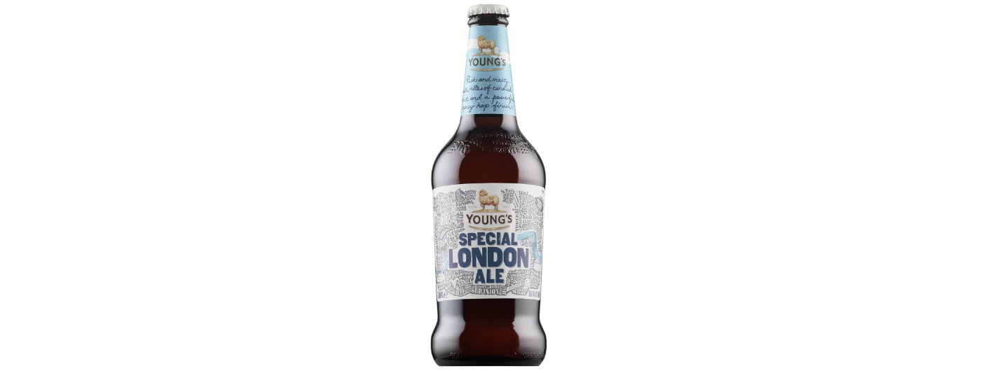 Youngs-Special-London-Ale