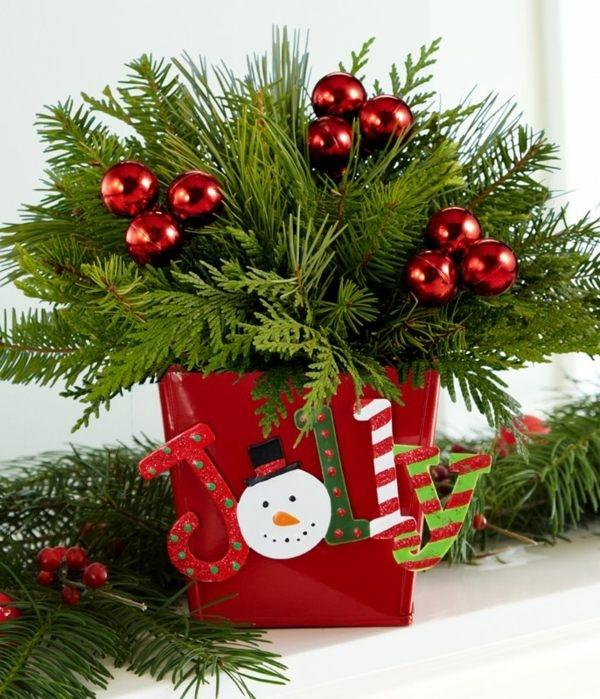 Tabletop Christmas Tree Gorgeous Accents To Your Holiday