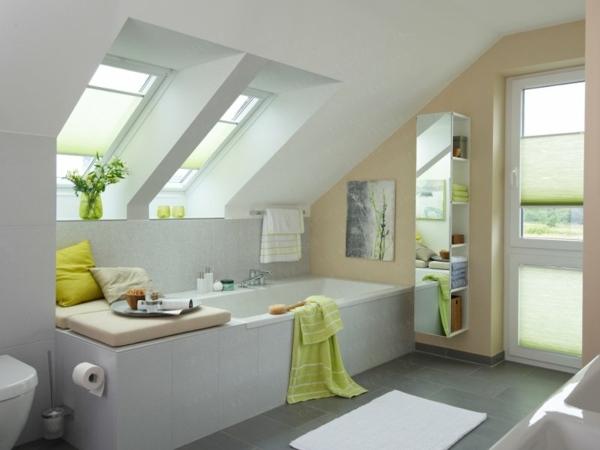 Window Treatment Ideas Dining Room