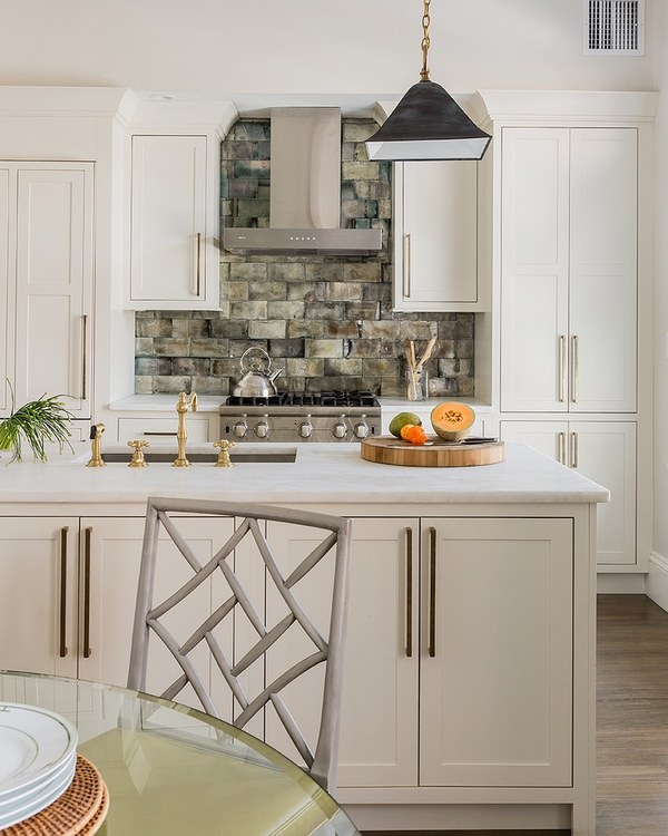 How To Clean White Kitchen Cabinets All About Cabinet