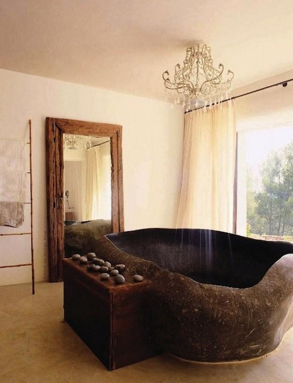 20 Luxury Bathtubs The Most Amazing Bathtub Designs