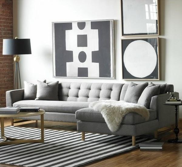 striped carpet living room vidalondon