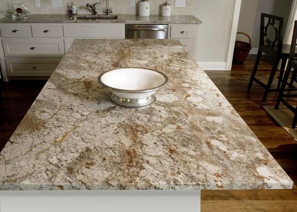 Typhoon Bordeaux granite countertops - best kitchen ... on Typhoon Bordeaux Granite Backsplash Ideas  id=70785