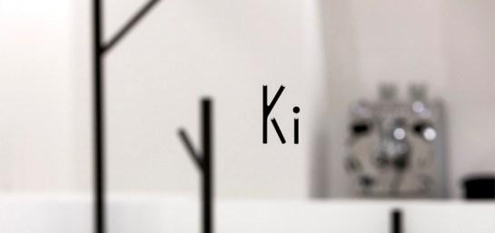 id_ki_web_11