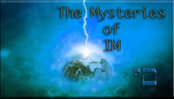 Mystery of Rechem - The Secret of Living Like Royalty · Mini