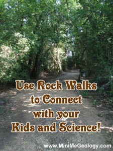 Rock Walks