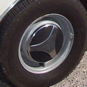 Cerchio Innocenti Mini 1001 Export
