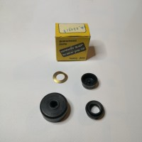 Kit revisione pompa frizione per Innocenti Mini Cooper e Mini Minor