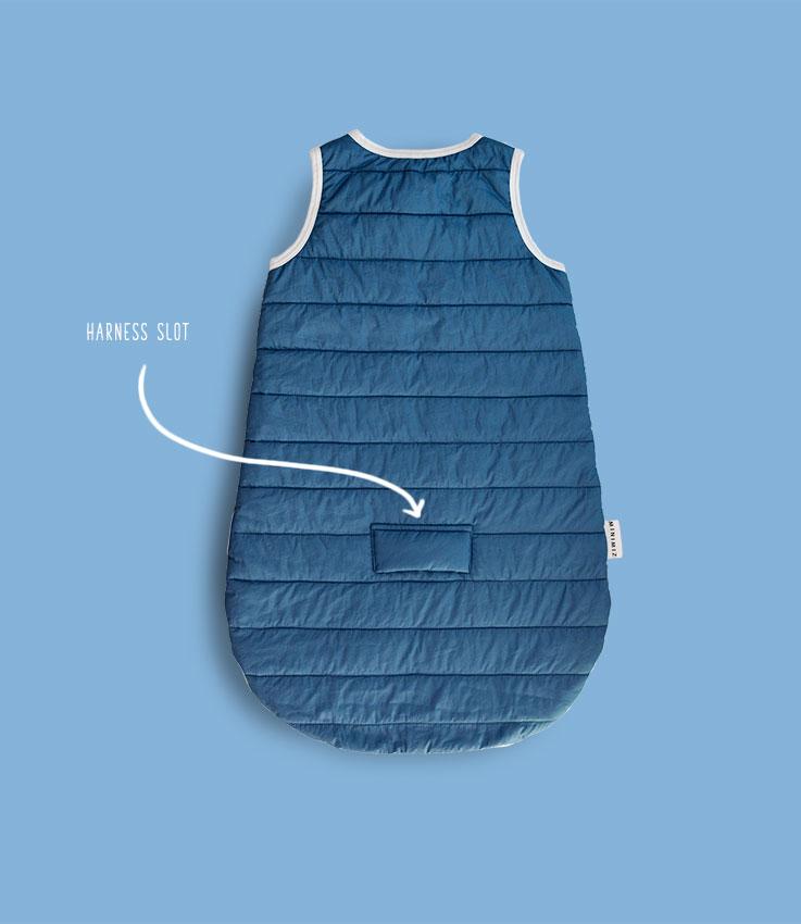 babysleepingbag-caracteristics-minimiz