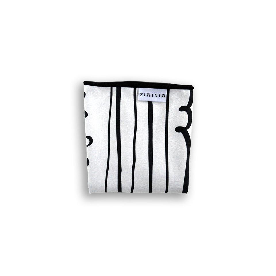 serviette-minimiz-stripes-enfants-plage-voyage-légère-compacte-microfibre-yoga