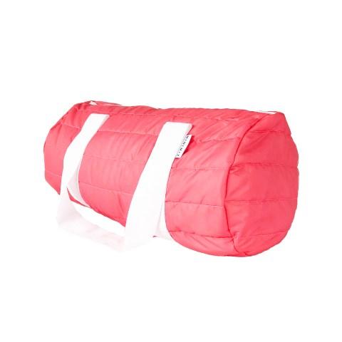 sac polochon rose minimiz
