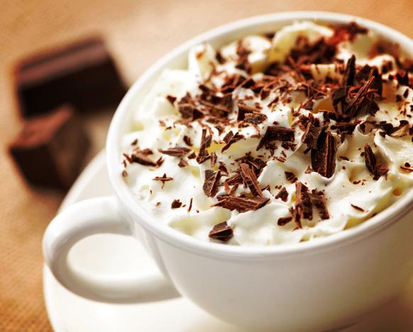 Resultado de imagen de cafe mocachino