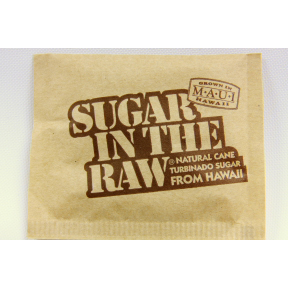 Nekkid Sugar Snacks