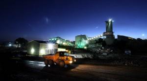 World's top 10 gold mining companies – 2016 Sibanye