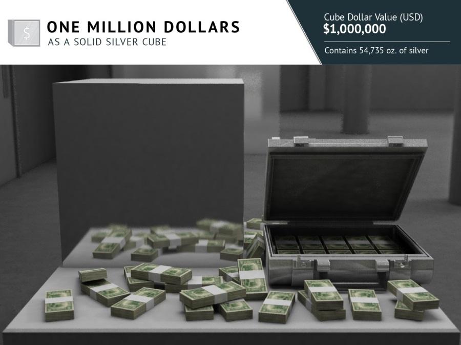 06-silver-cube-million