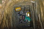 'Conflict minerals' entering tech supply chains from countries beyond Africa — report