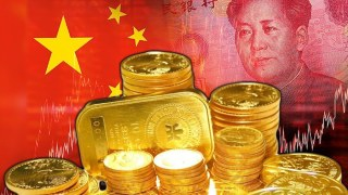 Image result for china gold