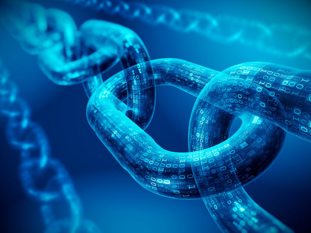 How blockchain will help miners meet evolving ESG demands