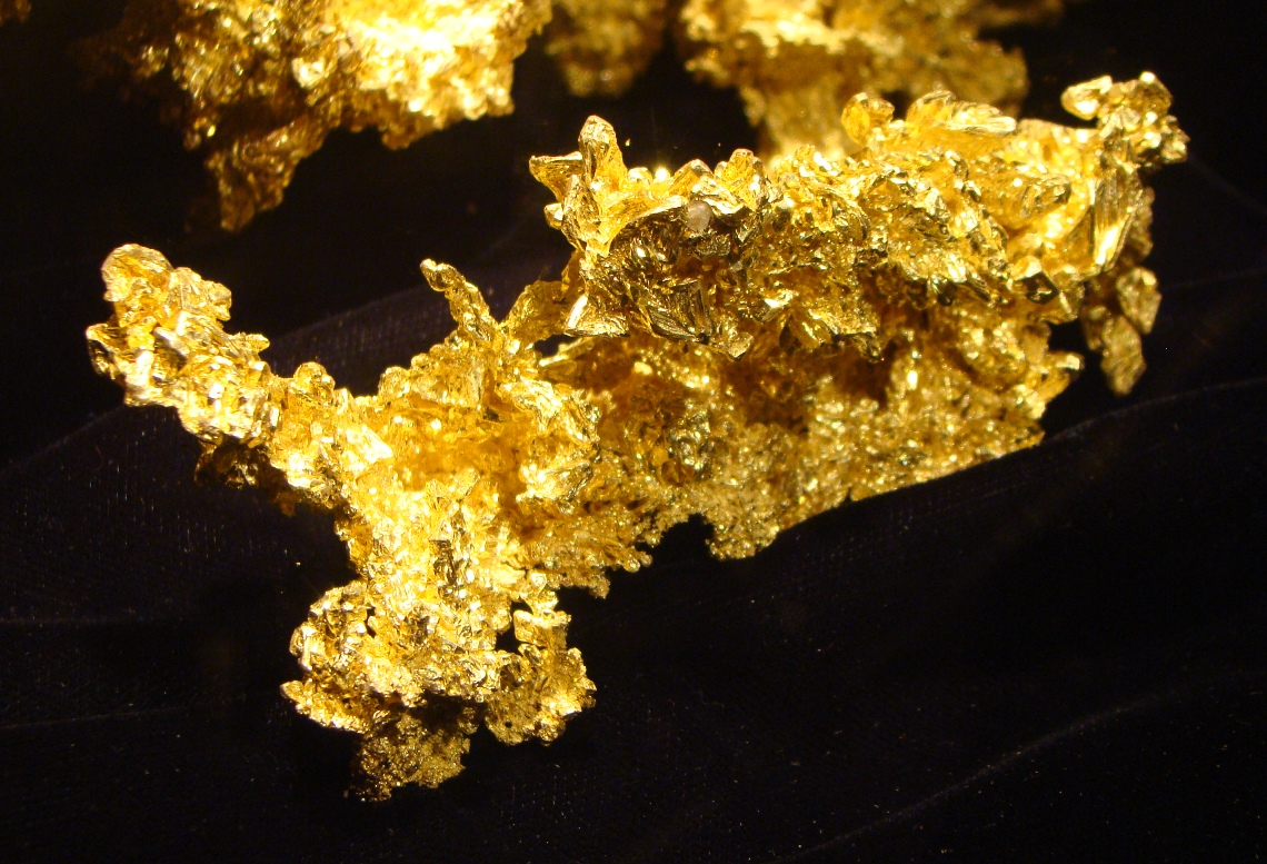 DSC07937 Fricot gold nugget