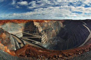 Kalgoorlie-Consolidated-Gold-Mines-mod