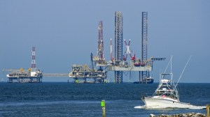 Oil and Gas Sector Signs Landmark Agreement With Fishing Associations