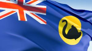 Explorers Spend Big In Western Australia