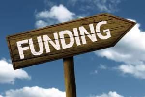 Sundance receives funds