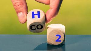 Green Hydrogen Consortium