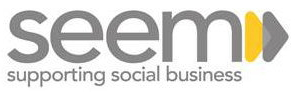 Ethical business with a social dimension...