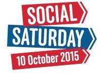 socialsaturday2015Button