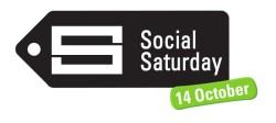 Social Saturday 2017