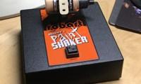 Robart Paint Shaker