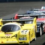 Racebaan huren | Minrace Events