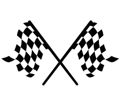 Kartbaan | Racebaan | Pistoprace | Minirace Evenst