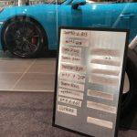 Porsche racebaan huren