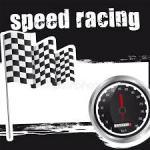 Racebaan Monstertrucks| Minirace Events