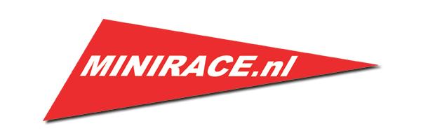 Minirace Events – Kartbanen en RC Racebanen huren op locatie!
