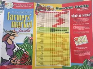 IMG_3864-sm-gide-farmersmarket