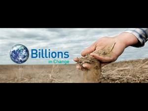 growbillions