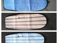 Mini Simmons Boardbags