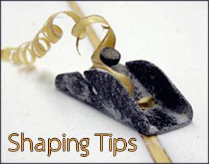 Mini-Simmons-Shaping-Tips