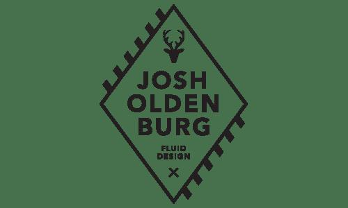 Josh Oldenburg