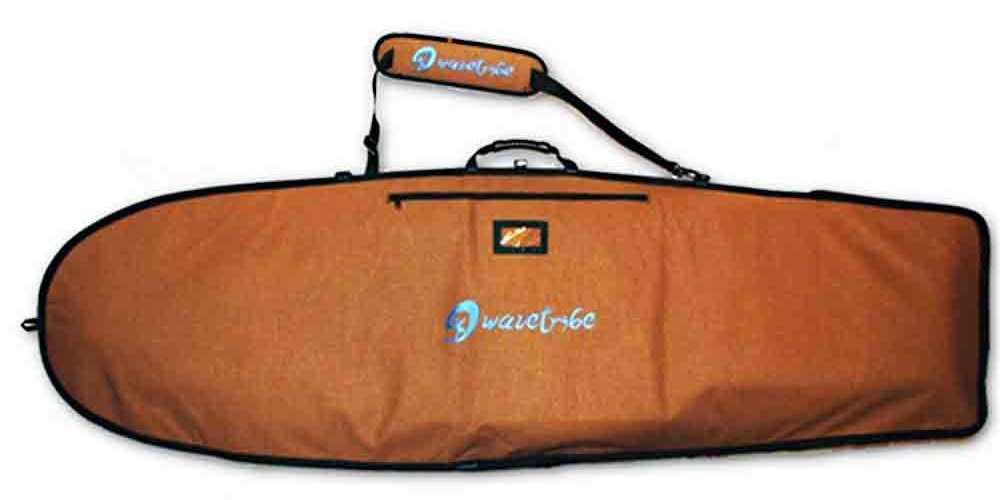 Mini Simmons Boardbags Now In Stock