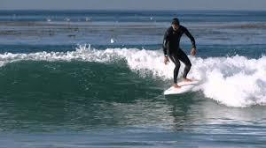 Infinity Surfboards / Tombstone / Mini Simmons