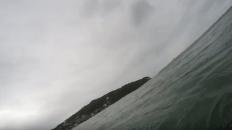 Surf Vigo - Retro Fish Honey surfboards
