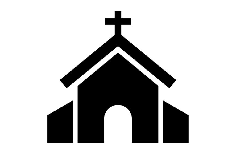 EGLISE PARTENAIRE – GREVE RETRAITE – ACTUALITÉ EGLISE – MINISTÈRE DE LA RÉCONCILIATION