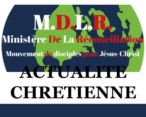 OBSÈQUES DU PRÉDICATEUR LUIS PALAU – ACTUALITÉ CHRÉTIENNE – MINISTÈRE DE LA RÉCONCILIATION